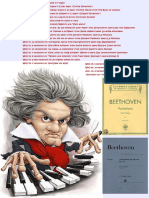 Beethoven Ludwig van. - The Complete Variations for Piano Solo.pdf