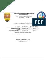Practica Virtual Fisicoquimica (1).docx