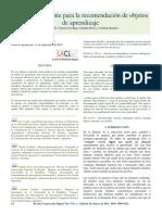 33-44-1-PB.pdf