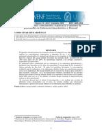 Dialnet-ElMasajeInfantil-5021219