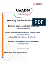 GCSM_U3_A2_GEAH.docx