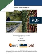 236100gtrp00401c Estudio Geotecnia Tunel Lajas