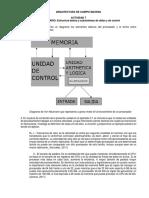 LuisChavelas_Actividad7_R32