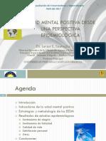 ASP Conceptuales de Los Trastornos de Ansiedad JSaavedra (Capacitacion EESMSPR-2017)