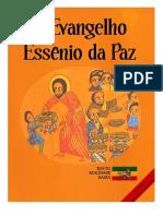 DocGo.net-O Evangelho Essênio Da Paz.pdf (1)