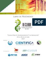 LIBRO DE RESÚMENES - CLABA 2017.pdf
