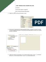 Listas Modelos (Java)