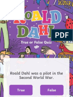 t-l-51736-roald-dahl-true-or-false-quiz-powerpoint