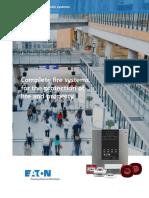 Fire solutions catalogue 2018  (1).pdf