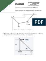 PRACTICA CALIFICADA N01-ESTRUCTURAS II.docx