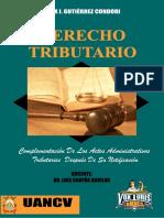 Derecho Tributario-fiscal (1)