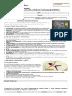 guía 7 Como hacer un ensayo histor y lenguaje.docx
