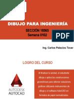 Dibujo de Ingenieria_Semana 0102 Parte 2