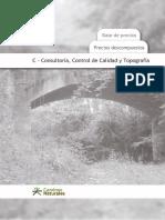 C-Consultoría,  Control de Calidad y Topografía_tcm30-149270.pdf