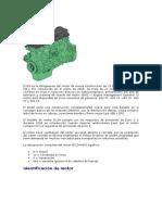 Motpr_d13a_completo.doc