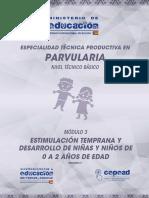 MOD3-PARV TECBAS 2019 F.pdf