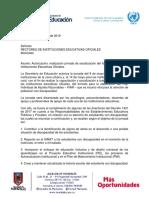 Autorización jornada PIAR (1).pdf
