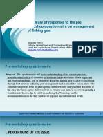 01Amparo Perez_pre-workshop Quesionnaire_SE Asia