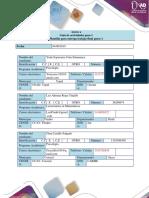 Paso 1. Lineamientos para trabajos de grado ECEDU _GC_97 (1).docx