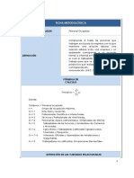 1 Ficha Metodologica Personal Ocupado 2017