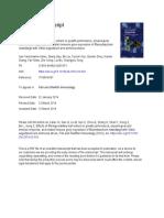 10.1016@j.fsi.2019.03.039.pdf