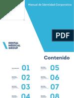 manualID.pdf