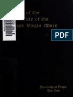 manualofthesodal00unknuoft.pdf