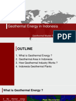 Geothermal Energy in Indonesia - INAGA SC.pptx