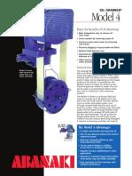 OilGrabberM4.pdf