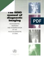 Who Manual Of Diagnostic Imaging.pdf