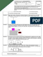 AVALIAÇÃO FISICA 2° BIM  1° ANO 2016.pdf