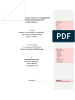 CE Thesis Format _Based on RDCO Format_.pdf