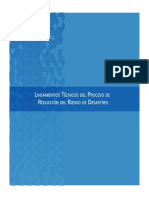 Lineamientos Procesos_reducción (1)