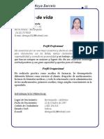 HOJA DE VIDA DANIELA DE MOYA.doc