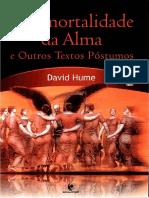Da_imortalidade_da_alma_e_outros_textos.pdf