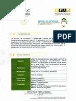 Curso Gestion de Entornos Virtuales 2019-1 (1)
