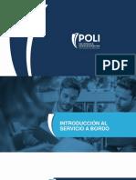 01. Historia Del TCP - Deberes y Responsabilidades-1