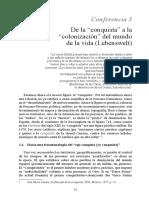 dusselcon3.pdf