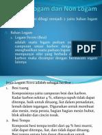 ILMU BAHAN PERTEMUAN 1.pptx