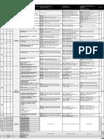 01.2019_2_P1_TECTÓNICA_Cronográma_PDF