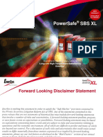 Introducing PowerSafe SBS XL - Long Life, High Temperature Batteries.pdf