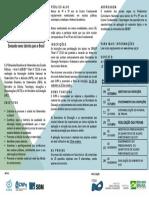 Folder Explicativo-OBMEP Nível a 2019