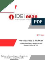 INNOVACIÓN.pdf