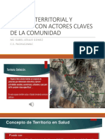2.- GESTION TERRITORIAL Y TRABAJO CON ACTORES CLAVES - copia.pptx