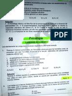 psico-y-civ-9-12