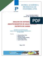 INFORME DE CASMA.docx