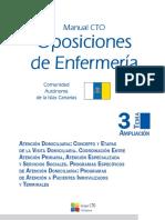 CTO atencion domiciliaria primaria.pdf
