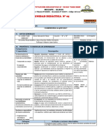 UNIDAD DIDÁCTICA PRIMERO(ed. fisica).docx
