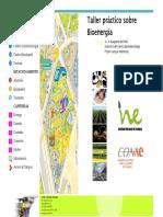 bioenergia folleto