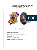 Informe Final Proyecto MEC-324